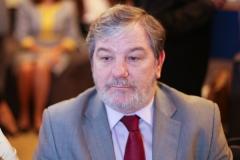 AATSP - Fotos - Advogados Que Resistiram à Ditadura - 2018 (49)