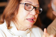 AATSP - Fotos - Advogados Que Resistiram à Ditadura - 2018 (60)