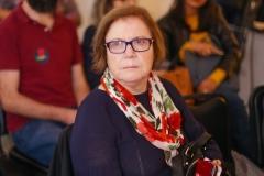AATSP - Fotos - Advogados Que Resistiram à Ditadura - 2018 (62)