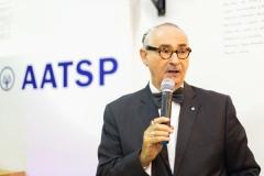 AATSP - Fotos - Advogados Que Resistiram à Ditadura - 2018 (68)