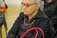 AATSP - Fotos - Advogados Que Resistiram à Ditadura - 2018 (76)