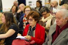AATSP - Fotos - Advogados Que Resistiram à Ditadura - 2018 (78)