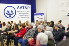 AATSP - Fotos - Advogados Que Resistiram à Ditadura - 2018 (79)