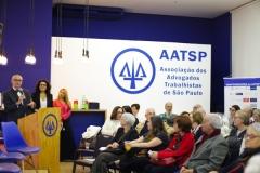 AATSP - Fotos - Advogados Que Resistiram à Ditadura - 2018 (80)