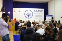 AATSP - Fotos - Advogados Que Resistiram à Ditadura - 2018 (81)