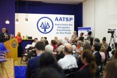 AATSP - Fotos - Advogados Que Resistiram à Ditadura - 2018 (82)