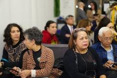 AATSP - Fotos - Advogados Que Resistiram à Ditadura - 2018 (85)