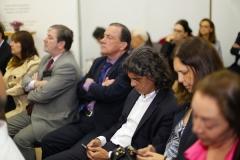 AATSP - Fotos - Advogados Que Resistiram à Ditadura - 2018 (88)