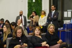 AATSP - Fotos - Advogados Que Resistiram à Ditadura - 2018 (89)