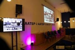 AATSP - Fotos - Advogados Que Resistiram à Ditadura - 2018 (9)