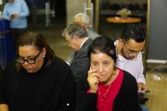AATSP - Fotos - Advogados Que Resistiram à Ditadura - 2018 (90)