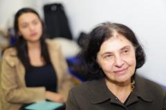 AATSP - Fotos - Advogados Que Resistiram à Ditadura - 2018 (91)