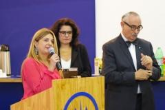 AATSP - Fotos - Advogados Que Resistiram à Ditadura - 2018 (92)