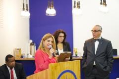 AATSP - Fotos - Advogados Que Resistiram à Ditadura - 2018 (93)