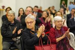 AATSP - Fotos - Advogados Que Resistiram à Ditadura - 2018 (95)