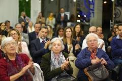AATSP - Fotos - Advogados Que Resistiram à Ditadura - 2018 (96)