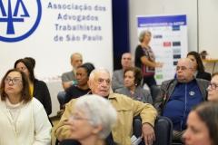 AATSP - Fotos - Advogados Que Resistiram à Ditadura - 2018 (98)