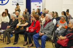 AATSP - Fotos - Advogados Que Resistiram à Ditadura - 2018 (101)