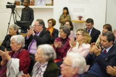 AATSP - Fotos - Advogados Que Resistiram à Ditadura - 2018 (104)