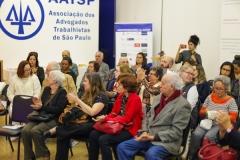 AATSP - Fotos - Advogados Que Resistiram à Ditadura - 2018 (105)