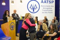AATSP - Fotos - Advogados Que Resistiram à Ditadura - 2018 (106)