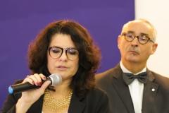 AATSP - Fotos - Advogados Que Resistiram à Ditadura - 2018 (109)