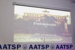 AATSP - Fotos - Advogados Que Resistiram à Ditadura - 2018 (111)