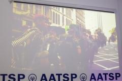 AATSP - Fotos - Advogados Que Resistiram à Ditadura - 2018 (112)
