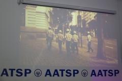 AATSP - Fotos - Advogados Que Resistiram à Ditadura - 2018 (114)