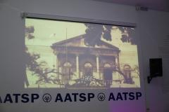 AATSP - Fotos - Advogados Que Resistiram à Ditadura - 2018 (115)