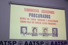 AATSP - Fotos - Advogados Que Resistiram à Ditadura - 2018 (116)