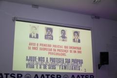AATSP - Fotos - Advogados Que Resistiram à Ditadura - 2018 (117)
