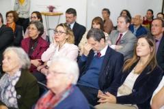 AATSP - Fotos - Advogados Que Resistiram à Ditadura - 2018 (121)
