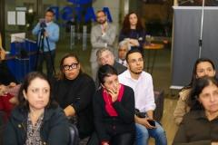 AATSP - Fotos - Advogados Que Resistiram à Ditadura - 2018 (122)