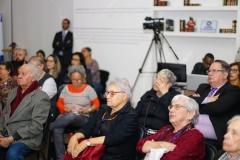 AATSP - Fotos - Advogados Que Resistiram à Ditadura - 2018 (123)