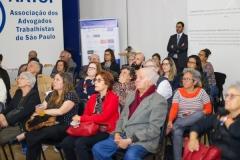AATSP - Fotos - Advogados Que Resistiram à Ditadura - 2018 (125)