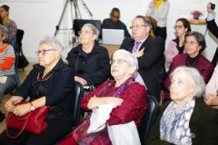AATSP - Fotos - Advogados Que Resistiram à Ditadura - 2018 (126)