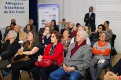 AATSP - Fotos - Advogados Que Resistiram à Ditadura - 2018 (127)