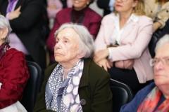 AATSP - Fotos - Advogados Que Resistiram à Ditadura - 2018 (129)