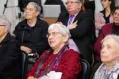AATSP - Fotos - Advogados Que Resistiram à Ditadura - 2018 (130)
