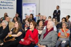 AATSP - Fotos - Advogados Que Resistiram à Ditadura - 2018 (132)
