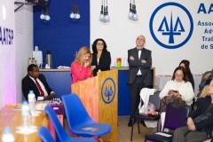 AATSP - Fotos - Advogados Que Resistiram à Ditadura - 2018 (133)