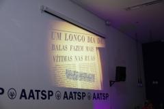 AATSP - Fotos - Advogados Que Resistiram à Ditadura - 2018 (135)