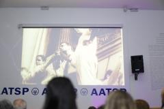 AATSP - Fotos - Advogados Que Resistiram à Ditadura - 2018 (138)
