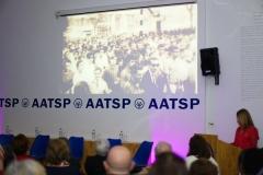 AATSP - Fotos - Advogados Que Resistiram à Ditadura - 2018 (139)