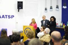 AATSP - Fotos - Advogados Que Resistiram à Ditadura - 2018 (143)