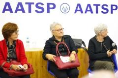 AATSP - Fotos - Advogados Que Resistiram à Ditadura - 2018 (147)