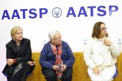 AATSP - Fotos - Advogados Que Resistiram à Ditadura - 2018 (148)