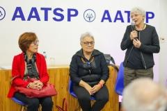 AATSP - Fotos - Advogados Que Resistiram à Ditadura - 2018 (150)