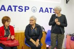 AATSP - Fotos - Advogados Que Resistiram à Ditadura - 2018 (152)